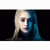 Emilia Clarke Game Of Thrones Season 3 Wallpapers
