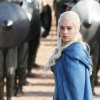 Download emilia clarke in game of thrones 3, emilia clarke in game of thrones 3  Wallpaper download for Desktop, PC, Laptop. emilia clarke in game of thrones 3 HD Wallpapers, High Definition Quality Wallpapers of emilia clarke in game of thrones 3.