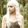 Download emilia clarke in hbo game of thrones wallpapers, emilia clarke in hbo game of thrones wallpapers Free Wallpaper download for Desktop, PC, Laptop. emilia clarke in hbo game of thrones wallpapers HD Wallpapers, High Definition Quality Wallpapers of emilia clarke in hbo game of thrones wallpapers.
