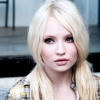 Download Emily Browning Hd Wallpaper, Emily Browning Hd Wallpaper Free Wallpaper download for Desktop, PC, Laptop. Emily Browning Hd Wallpaper HD Wallpapers, High Definition Quality Wallpapers of Emily Browning Hd Wallpaper.