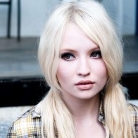 Emily Browning Hd Wallpaper