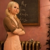 Download Emily Browning In Sucker Punch 2011 Wallpaper, Emily Browning In Sucker Punch 2011 Wallpaper Free Wallpaper download for Desktop, PC, Laptop. Emily Browning In Sucker Punch 2011 Wallpaper HD Wallpapers, High Definition Quality Wallpapers of Emily Browning In Sucker Punch 2011 Wallpaper.