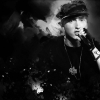 Download eminem 01, eminem 01  Wallpaper download for Desktop, PC, Laptop. eminem 01 HD Wallpapers, High Definition Quality Wallpapers of eminem 01.