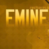 Download eminem cover, eminem cover  Wallpaper download for Desktop, PC, Laptop. eminem cover HD Wallpapers, High Definition Quality Wallpapers of eminem cover.