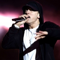 Eminem Music Wallpapers