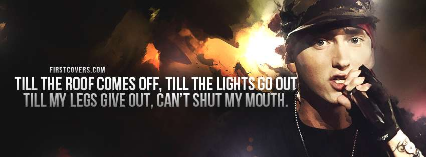 eminem till i collapse cover hd wallpapers