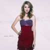 Download emma roberts 19, emma roberts 19  Wallpaper download for Desktop, PC, Laptop. emma roberts 19 HD Wallpapers, High Definition Quality Wallpapers of emma roberts 19.