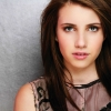 Download emma roberts hd wide screen, emma roberts hd wide screen  Wallpaper download for Desktop, PC, Laptop. emma roberts hd wide screen HD Wallpapers, High Definition Quality Wallpapers of emma roberts hd wide screen.