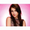 Emma Roberts High Quality