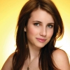 Download emma roberts beautifulel for dogs shoot hd, emma roberts beautifulel for dogs shoot hd  Wallpaper download for Desktop, PC, Laptop. emma roberts beautifulel for dogs shoot hd HD Wallpapers, High Definition Quality Wallpapers of emma roberts beautifulel for dogs shoot hd.