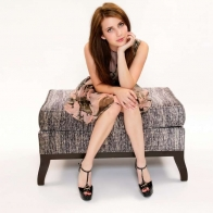 Emma Roberts Wallpaper Wallpapers
