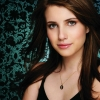 Download emma roberts wide high quality, emma roberts wide high quality  Wallpaper download for Desktop, PC, Laptop. emma roberts wide high quality HD Wallpapers, High Definition Quality Wallpapers of emma roberts wide high quality.