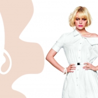 Emma Stone 1 Wallpapers