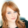 Download emma stone 11 wallpapers, emma stone 11 wallpapers Free Wallpaper download for Desktop, PC, Laptop. emma stone 11 wallpapers HD Wallpapers, High Definition Quality Wallpapers of emma stone 11 wallpapers.