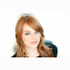 Emma Stone 11 Wallpapers