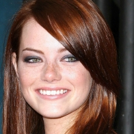Emma Stone 13 Wallpapers