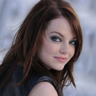 Emma Stone 15 Wallpapers