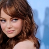 Download emma stone 17 wallpapers, emma stone 17 wallpapers Free Wallpaper download for Desktop, PC, Laptop. emma stone 17 wallpapers HD Wallpapers, High Definition Quality Wallpapers of emma stone 17 wallpapers.