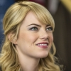 emma stone 17, emma stone 17  Wallpaper download for Desktop, PC, Laptop. emma stone 17 HD Wallpapers, High Definition Quality Wallpapers of emma stone 17.