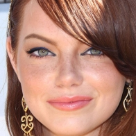 Emma Stone 18 Wallpapers