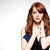 Download Emma Stone 2013 Hd Wallpapers, Emma Stone 2013 Hd Wallpapers Free Wallpaper download for Desktop, PC, Laptop. Emma Stone 2013 Hd Wallpapers HD Wallpapers, High Definition Quality Wallpapers of Emma Stone 2013 Hd Wallpapers.
