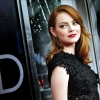 Download emma stone 3 wallpapers, emma stone 3 wallpapers Free Wallpaper download for Desktop, PC, Laptop. emma stone 3 wallpapers HD Wallpapers, High Definition Quality Wallpapers of emma stone 3 wallpapers.