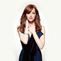 Emma Stone 7 Wallpapers