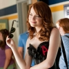 Download Emma Stone In Easy A Hd Wallpapers, Emma Stone In Easy A Hd Wallpapers Free Wallpaper download for Desktop, PC, Laptop. Emma Stone In Easy A Hd Wallpapers HD Wallpapers, High Definition Quality Wallpapers of Emma Stone In Easy A Hd Wallpapers.