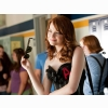 Emma Stone In Easy A Hd Wallpapers