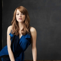 Emma Stone New Hd Wallpapers