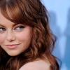 Download Emma Stone wallpaper 1 HD & Widescreen Games Wallpaper from the above resolutions. Free High Resolution Desktop Wallpapers for Widescreen, Fullscreen, High Definition, Dual Monitors, Mobile