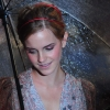 Download emma watson 20 wallpapers, emma watson 20 wallpapers Free Wallpaper download for Desktop, PC, Laptop. emma watson 20 wallpapers HD Wallpapers, High Definition Quality Wallpapers of emma watson 20 wallpapers.