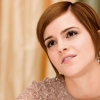 Download emma watson 23 wallpapers, emma watson 23 wallpapers Free Wallpaper download for Desktop, PC, Laptop. emma watson 23 wallpapers HD Wallpapers, High Definition Quality Wallpapers of emma watson 23 wallpapers.