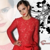 Download emma watson 24 wallpapers, emma watson 24 wallpapers Free Wallpaper download for Desktop, PC, Laptop. emma watson 24 wallpapers HD Wallpapers, High Definition Quality Wallpapers of emma watson 24 wallpapers.