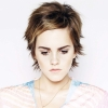 emma watson 295, emma watson 295  Wallpaper download for Desktop, PC, Laptop. emma watson 295 HD Wallpapers, High Definition Quality Wallpapers of emma watson 295.