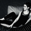 emma watson 306, emma watson 306  Wallpaper download for Desktop, PC, Laptop. emma watson 306 HD Wallpapers, High Definition Quality Wallpapers of emma watson 306.