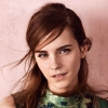 emma watson 311, emma watson 311  Wallpaper download for Desktop, PC, Laptop. emma watson 311 HD Wallpapers, High Definition Quality Wallpapers of emma watson 311.
