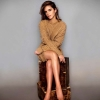 emma watson 312, emma watson 312  Wallpaper download for Desktop, PC, Laptop. emma watson 312 HD Wallpapers, High Definition Quality Wallpapers of emma watson 312.
