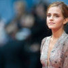 Download emma watson 43 wallpapers, emma watson 43 wallpapers Free Wallpaper download for Desktop, PC, Laptop. emma watson 43 wallpapers HD Wallpapers, High Definition Quality Wallpapers of emma watson 43 wallpapers.
