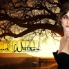 Download emma watson 8 wallpapers, emma watson 8 wallpapers Free Wallpaper download for Desktop, PC, Laptop. emma watson 8 wallpapers HD Wallpapers, High Definition Quality Wallpapers of emma watson 8 wallpapers.