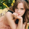 Download emma watson as school girl, emma watson as school girl Free Wallpaper download for Desktop, PC, Laptop. emma watson as school girl HD Wallpapers, High Definition Quality Wallpapers of emma watson as school girl.