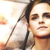 Download emma watson cover, emma watson cover  Wallpaper download for Desktop, PC, Laptop. emma watson cover HD Wallpapers, High Definition Quality Wallpapers of emma watson cover.