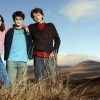 Download emma watson daniel radcliffe amp rupert grint wallpapers, emma watson daniel radcliffe amp rupert grint wallpapers Free Wallpaper download for Desktop, PC, Laptop. emma watson daniel radcliffe amp rupert grint wallpapers HD Wallpapers, High Definition Quality Wallpapers of emma watson daniel radcliffe amp rupert grint wallpapers.