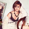 Download Emma Watson HD Wallpaper HD & Widescreen Games Wallpaper from the above resolutions. Free High Resolution Desktop Wallpapers for Widescreen, Fullscreen, High Definition, Dual Monitors, Mobile