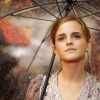 Download emma watson rain walls wallpapers, emma watson rain walls wallpapers  Wallpaper download for Desktop, PC, Laptop. emma watson rain walls wallpapers HD Wallpapers, High Definition Quality Wallpapers of emma watson rain walls wallpapers.