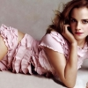 Download emma watson wallpaper wallpapers, emma watson wallpaper wallpapers  Wallpaper download for Desktop, PC, Laptop. emma watson wallpaper wallpapers HD Wallpapers, High Definition Quality Wallpapers of emma watson wallpaper wallpapers.