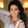 Download emmanuelle chriqui wallpaper 02 wallpapers, emmanuelle chriqui wallpaper 02 wallpapers  Wallpaper download for Desktop, PC, Laptop. emmanuelle chriqui wallpaper 02 wallpapers HD Wallpapers, High Definition Quality Wallpapers of emmanuelle chriqui wallpaper 02 wallpapers.