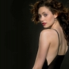 Download Emmy Rossum 2 Hd Wallpaper, Emmy Rossum 2 Hd Wallpaper Free Wallpaper download for Desktop, PC, Laptop. Emmy Rossum 2 Hd Wallpaper HD Wallpapers, High Definition Quality Wallpapers of Emmy Rossum 2 Hd Wallpaper.