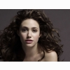 Emmy Rossum 4 Hd Wallpaper