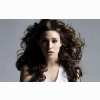 Emmy Rossum 6 Hd Wallpaper